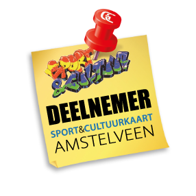 sticker_Sport&Cultuur